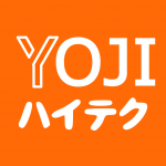 Yoji technology indonesia