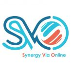 SVO Group