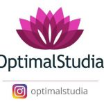 OptimalStudia