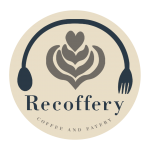 Recoffery Cafe