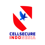 PT.CellSecure Indonesia