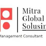 MITRA GLOBAL SOLUSINDO