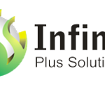 PT Infinity Plus Solution Bandung