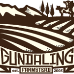 Gundaling Farmstead