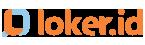 Tokoweb - PT. Incore Digital Asia